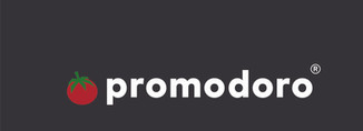 Promodoro.jpg