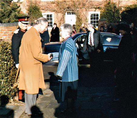 2009 Prince Charles 7