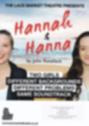Hannah and Hanna poster with dates.jpg