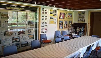 Heritage Room 2_edited.jpg