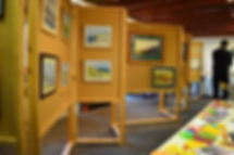 Heritage Room 9_edited.jpg