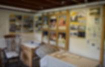 Heritage Room 3_edited.jpg