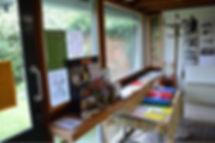 Heritage Room 1_edited.jpg