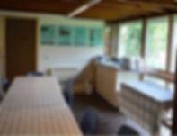 Heritage Room 5_edited.jpg