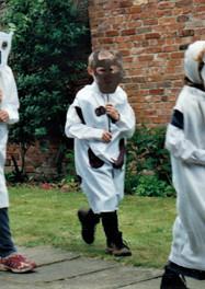 BB Children 2001-1