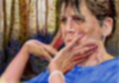 digital portrait.jpg