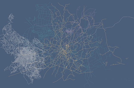 CITIES ROADS INVERS.png