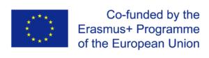 logo-erasmus-300x84.png