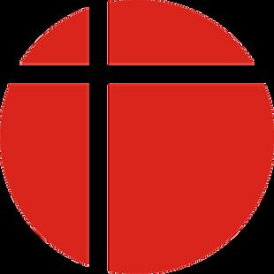 Logotipo redondo.png