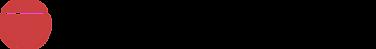 Logo Novo 5 cm.png