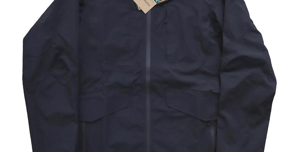 Poutnik by Tilak GTX Shield Coat S