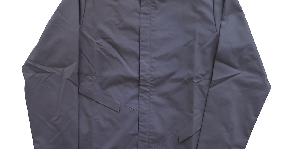 Poutnik by Tilak Ventile Smith Jacket L