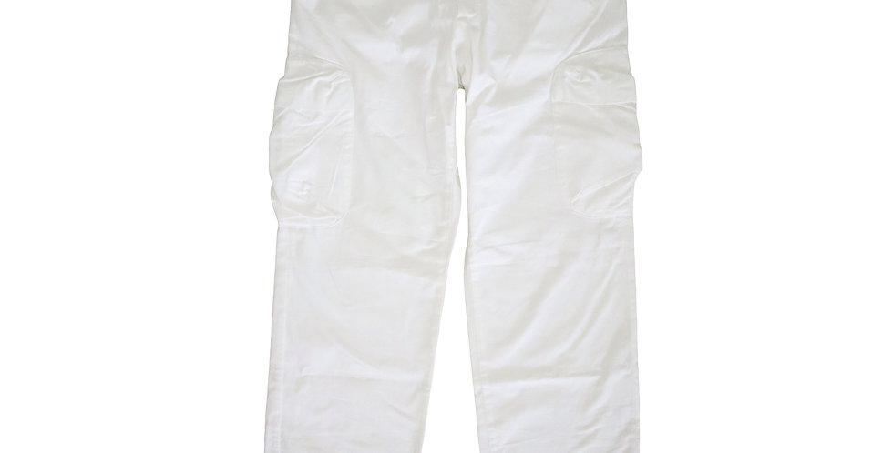 Helmut Lang Round Pocket Cargo Pants
