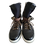 Thumbnail: Nike x Acronym Downtown Air Force 1 Olive 42.5