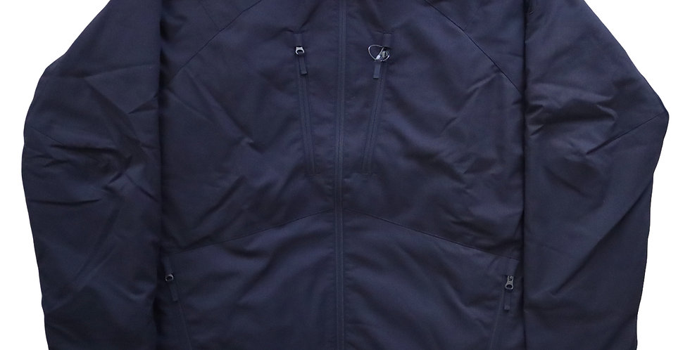 Poutnik by Tilak Biafo Jacket Black L