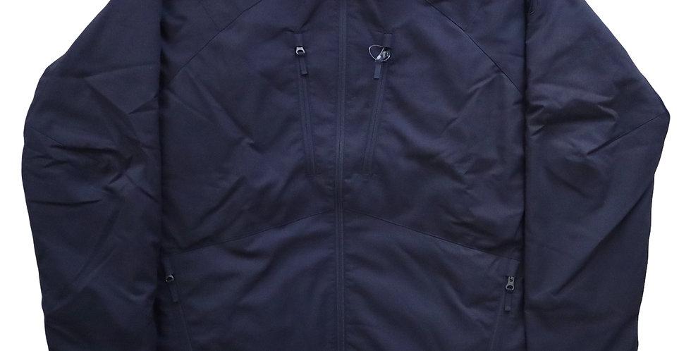 ティラック ポートニック Biafo Jacket Black L