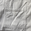 Thumbnail: Dior Homme AW09 Faux Flap Pocket Shirt sz 42