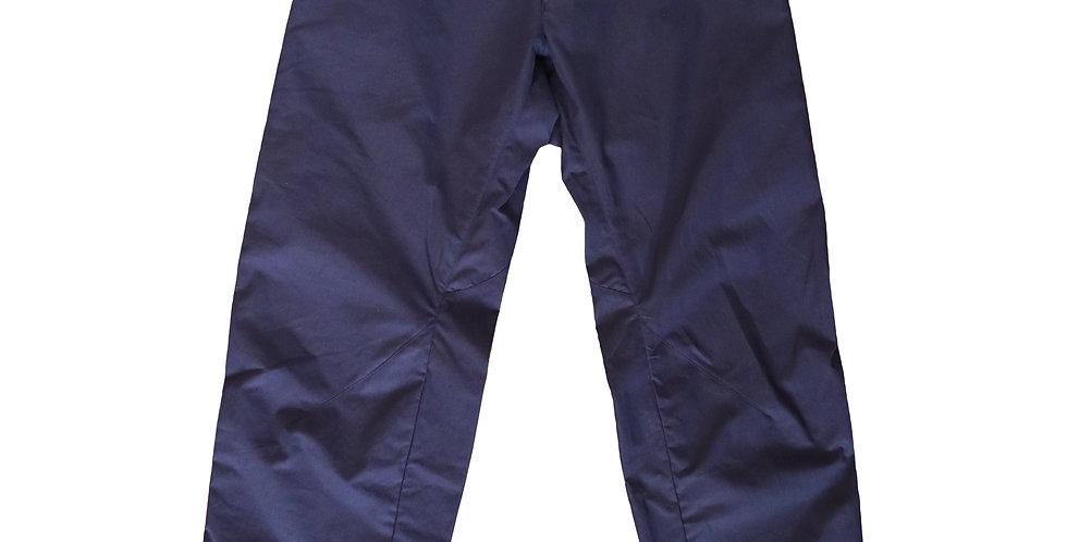 Poutnik by Tilak Ventile 6 Pocket Pants M