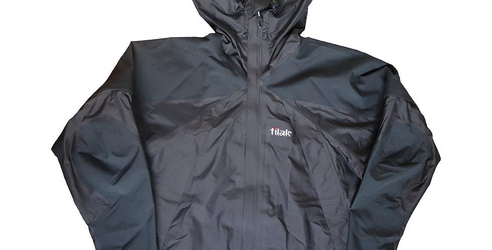 Tilak Goretex Convertible Attack Jacket S