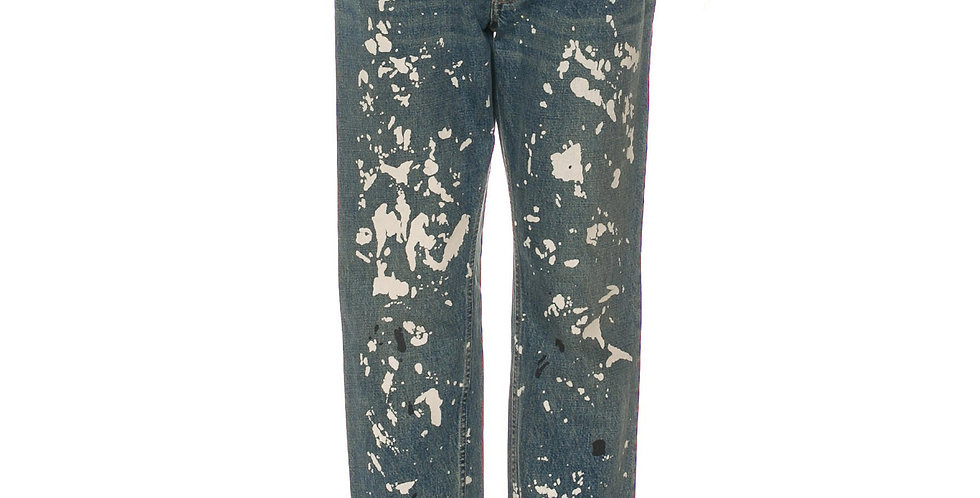 Helmut Lang Re-Edition Painter Jeans sz 31