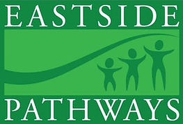 eastsidepathways.jpg