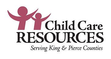 CCR Logo King & Pierce - Color (1)_edite