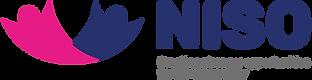 logo NISO
