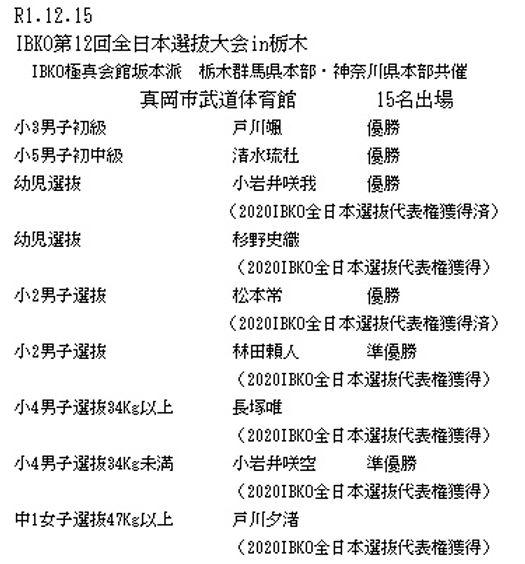R1.12.15IBKO全日本選抜栃木.JPG