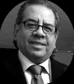 METAFOUR HIPNOSIS MADRID JORGE CUADROS