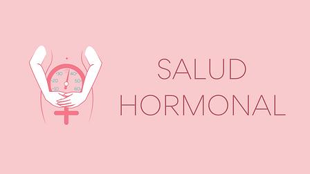 SALUD HORMONAL.png