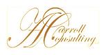 AC gold logo.png
