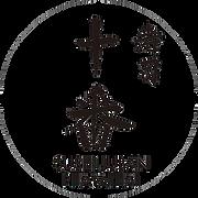 payathai logo.png