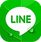 line-icon-20160415_edited.png