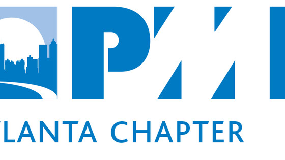 """The Strategy of Change Management"" - Presentation at PMI Jan. 24"