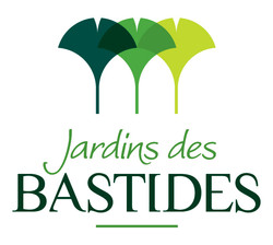 Jardin des Bastides