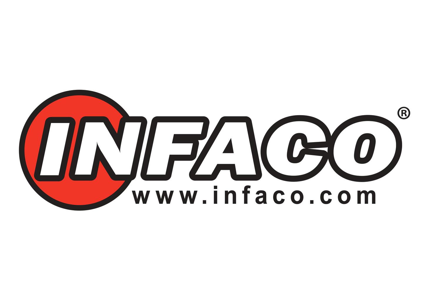 Infaco.jpg