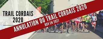 Trail cordais 2020.png