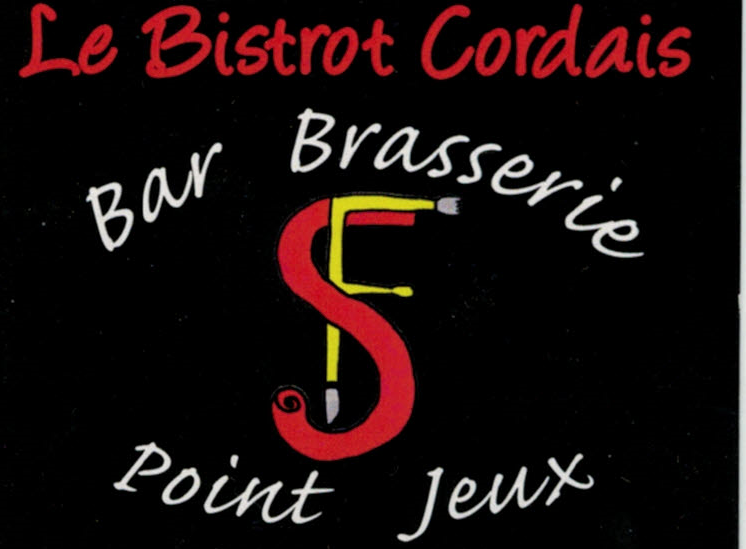 Logo Bistrot Cordais.png