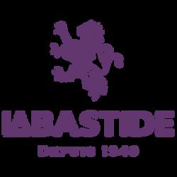 LaBastide