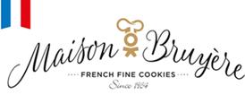 Maison_Bruyère.png