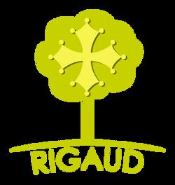 Domaine Rigaud