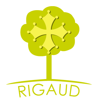 logo-rigaud.png