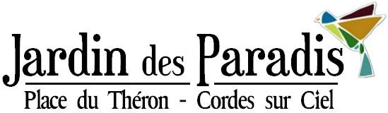 Logo Jardin des Paradis.jpg