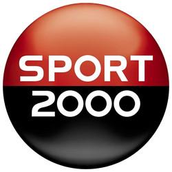 Sport 2000 Le Sequestre