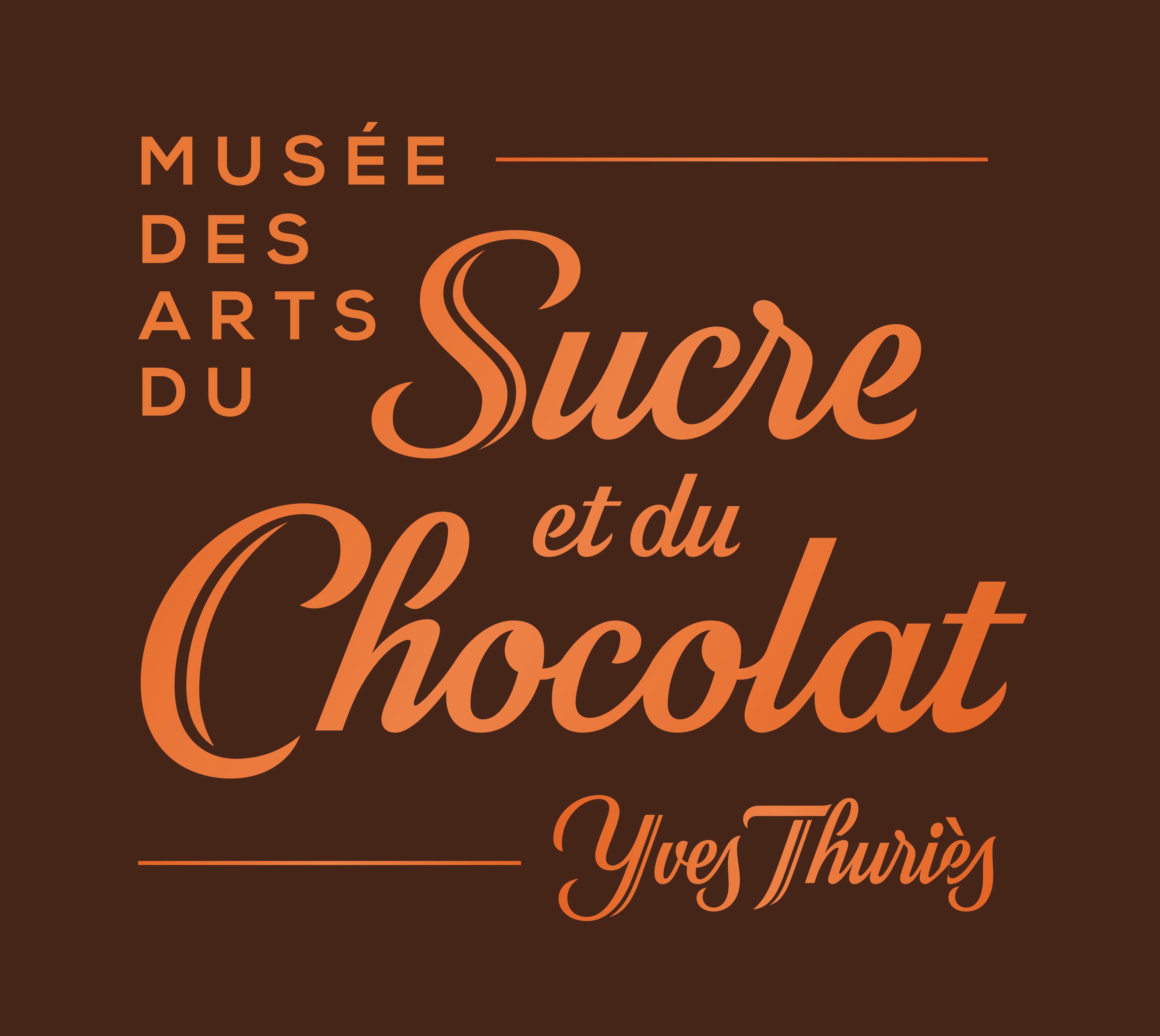 Musée du sucre et du chocolat