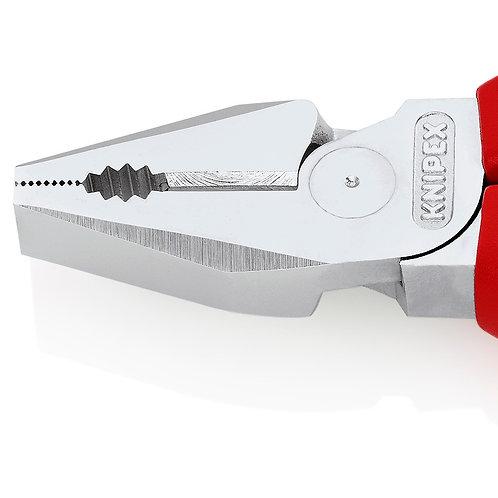 KNIPEX Alicate Universal de Alta Multiplicação 0205200