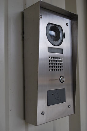 intercomB-685x1024.jpg
