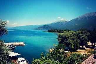 Ohridsko-jezero_Manastir-Sv.Naum-5.jpg