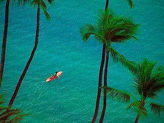 paddleboarding_Hawaii.jpg