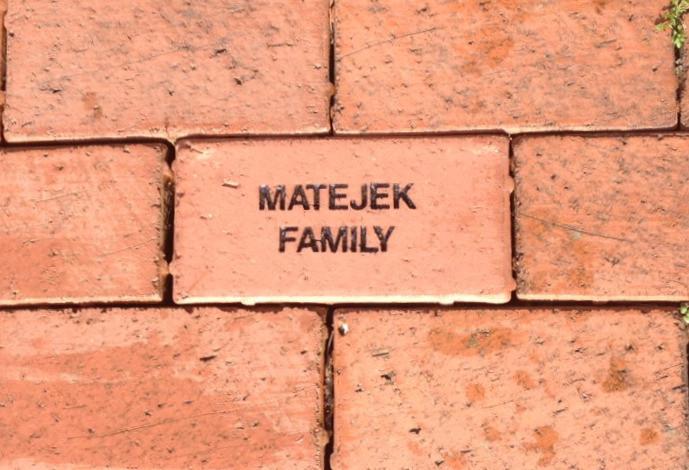 Brick%20-%20Matejek_edited.jpg